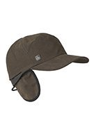Czapka Reflex 2 Brown