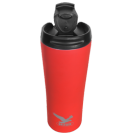Kubek Salewa Thermo mug 0.4