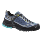 Salewa Firetail WS Blue jeans