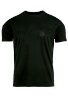 T-shirt Tagart Black
