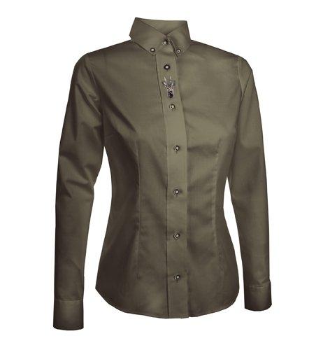 Koszule Dykon | odzież damska