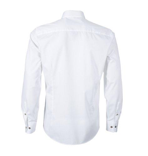 Koszula Koziołek Męska | Koszule | Odzież myśliwska sklep  GSasS