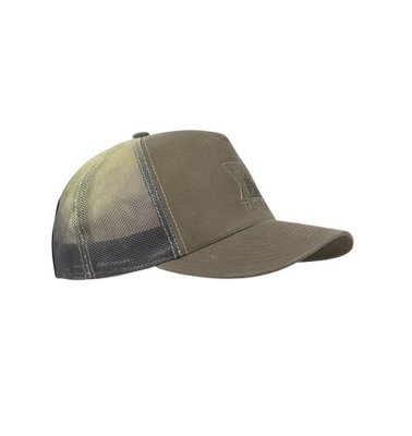 Czapka Shot 2 Valley