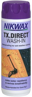 Impregnat TX.Direct® Wash-In 300ml